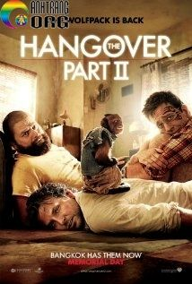 Ba-ChC3A0ng-NgE1BBB1-LC3A2m-2-The-Hangover-Part-II-2011