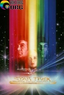 Du-HC3A0nh-GiE1BBAFa-CC3A1c-VC3AC-Sao-Star-Trek-The-Motion-Picture-1979