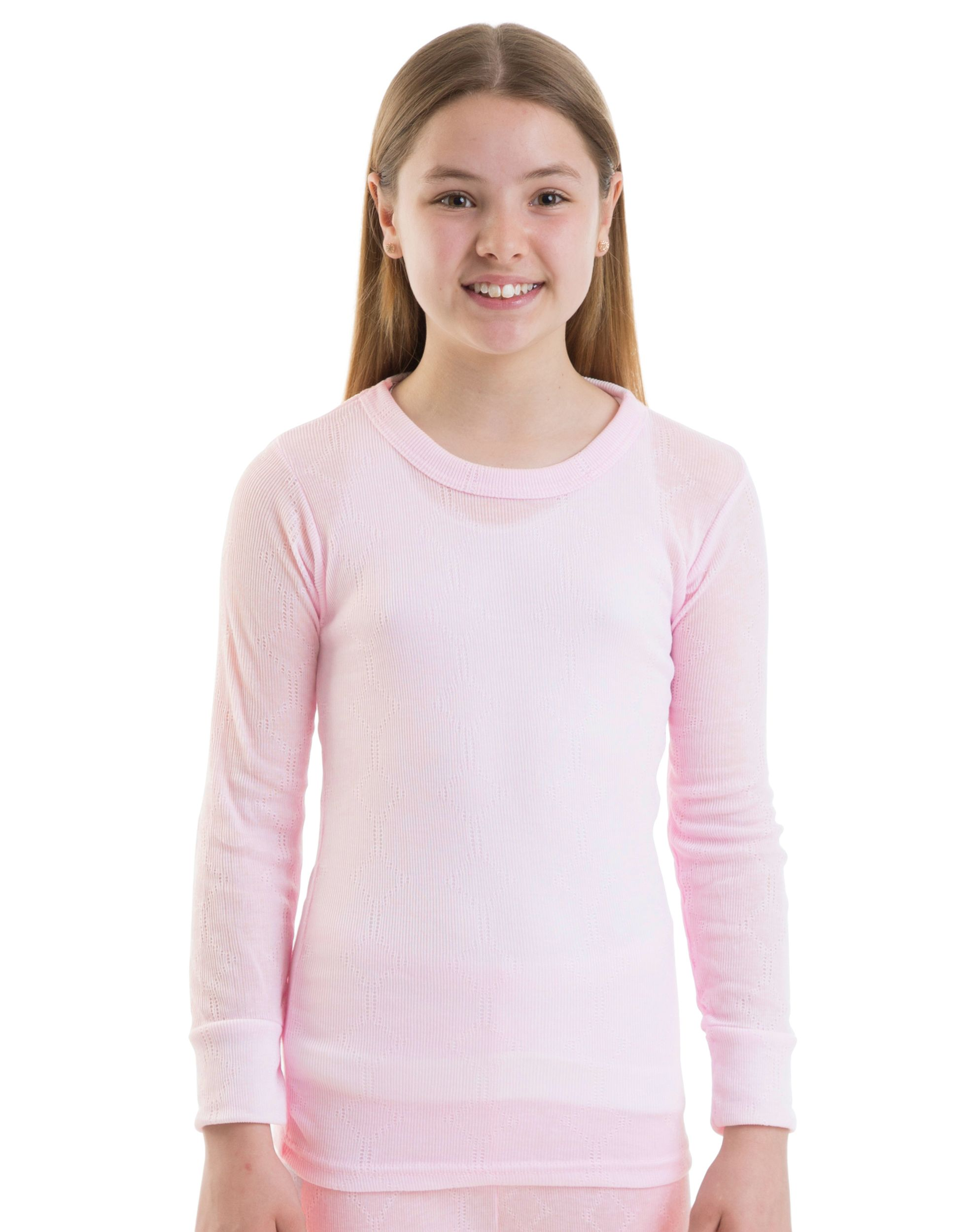 Shop affordable & fashionable toddler girl long sleeve graphic tees at dnxvvyut.ml Available in sizes 2T- 5T. Socks & Underwear > Accessories > Toys & Gifts > Clear All Done. Toddler Girl Long Sleeve Graphic Tees. View All () Previous Page. Page 1 of 6. Next Page. items.