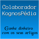 Colaborador KognosPdia