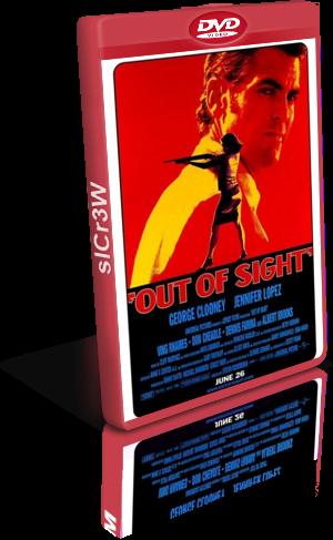 Out of sight (1998) DVD9 Copia 1:1 - ITA/Multi
