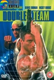 Double-Team-The-Colony-1997