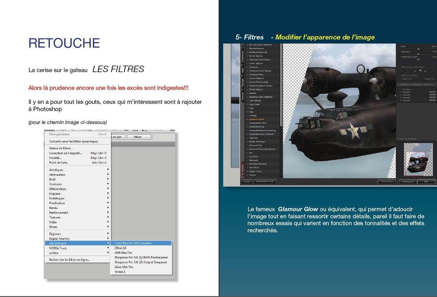 http://img835.imageshack.us/img835/7476/tutoretouche091.jpg