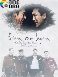 Friend-Our-Legend-ECB99CEAB5AC-EC9AB0EBA6ACEB93A4EC9D98-ECA084EC84A4-2009