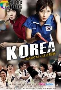 HC3A0n-QuE1BB91c-ECBD94EBA6ACEC9584-Korea-As-One-2012