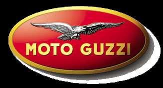 http://img835.imageshack.us/img835/8717/motoguzzilogo2.jpg