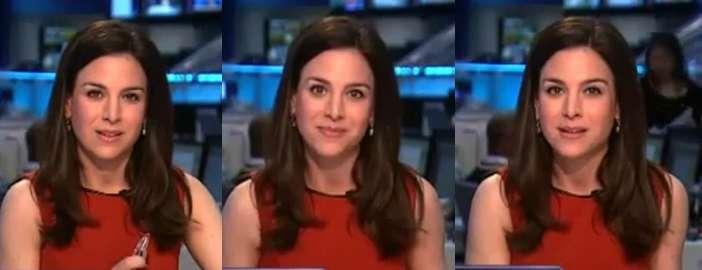 Jackie DeAngelis CNBC
