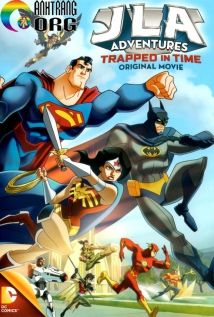 LiC3AAn-Minh-CC3B4ng-LC3BD-TrE1BB9F-VE1BB81-QuC3A1-KhE1BBA9-JLA-Adventures-Trapped-in-Time-2014