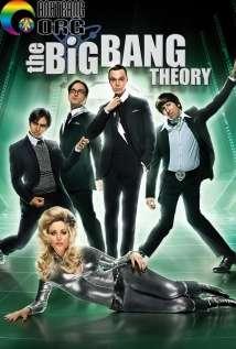 VE1BBA5-NE1BB95-LE1BB9Bn-4-The-Big-Bang-Theory-Season-4-2010